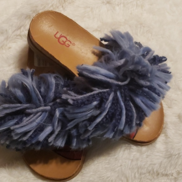 c09626d45ab Ugg Footwear in kids Boutique